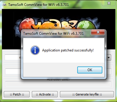 Full version commview 6.3 crack free download - Commview for WiFi 6.